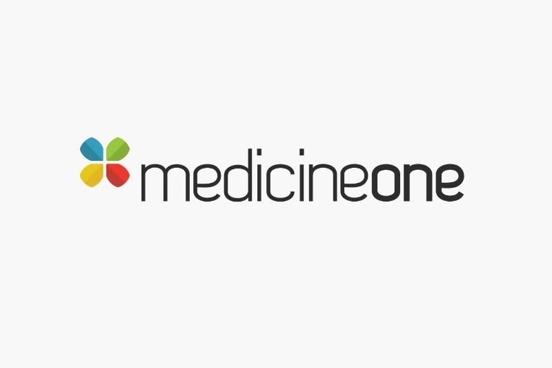 Software de Gestão Clinica MedicineOne