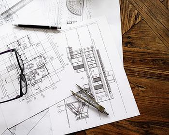 Arquitectura e Engenharia