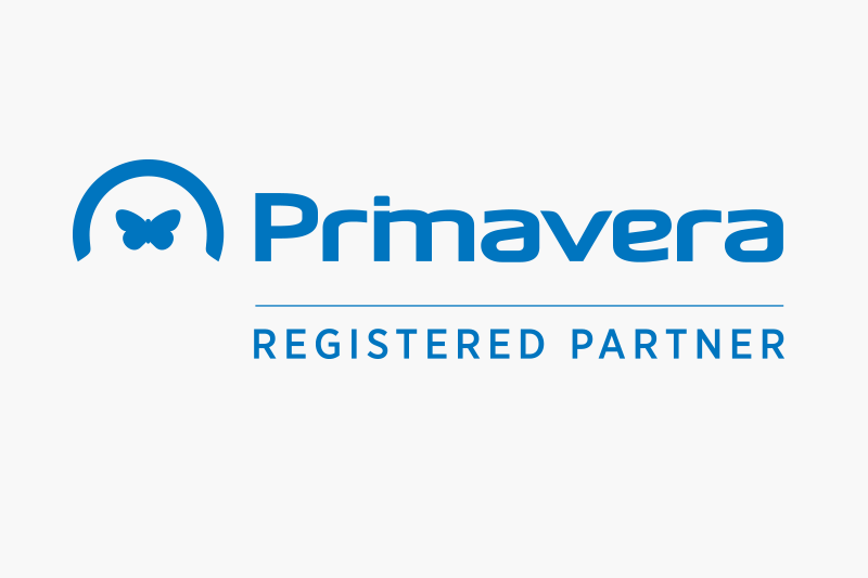 primavera registered partners