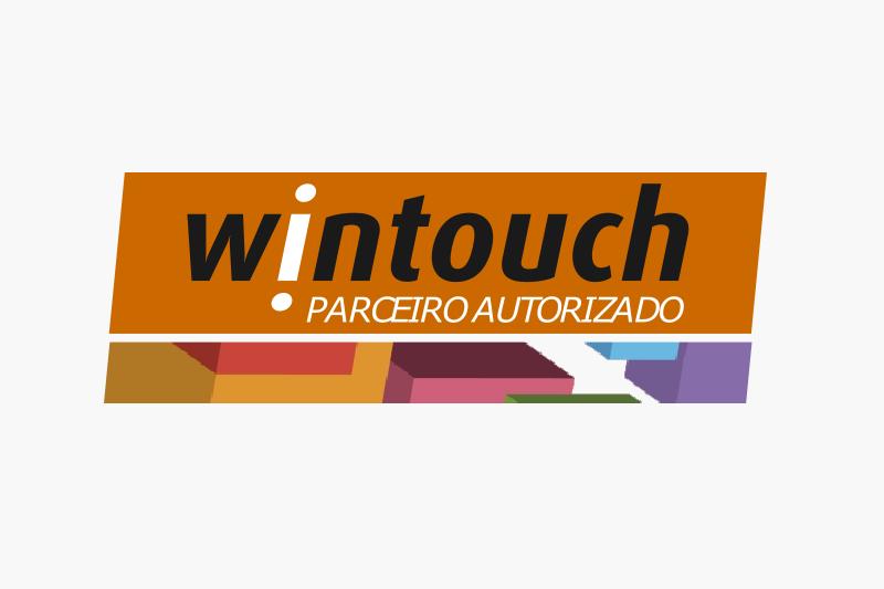Software de Gestão Wintouch Hotelaria