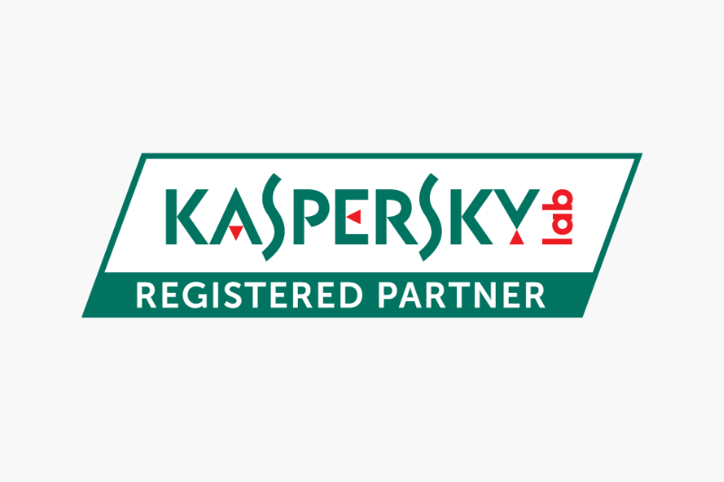 kaspersky_partners