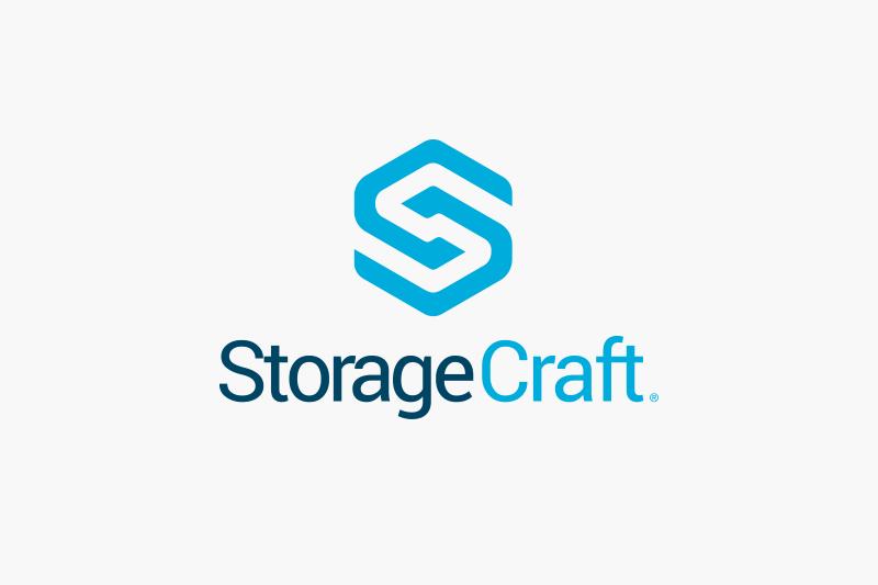 storagecraft_partners