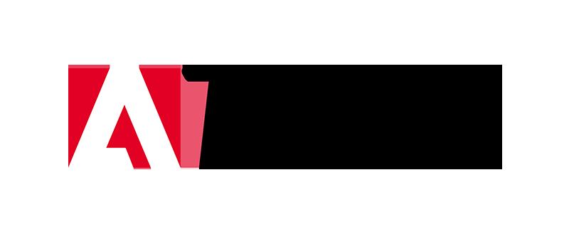 adobe_logo_image