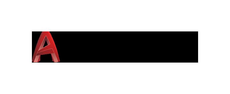autocad_logo_image