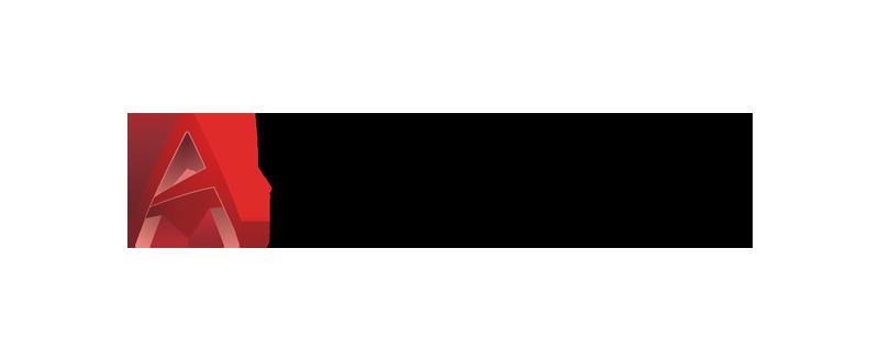 autocad_lt_logo_image