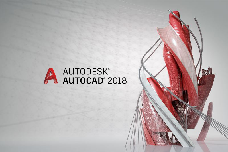 autodesk_bg