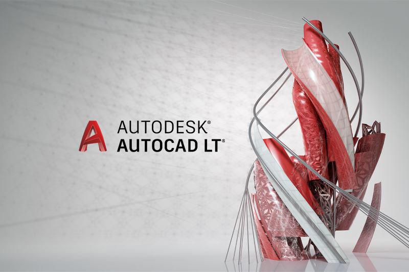 autodesk_lt_bg