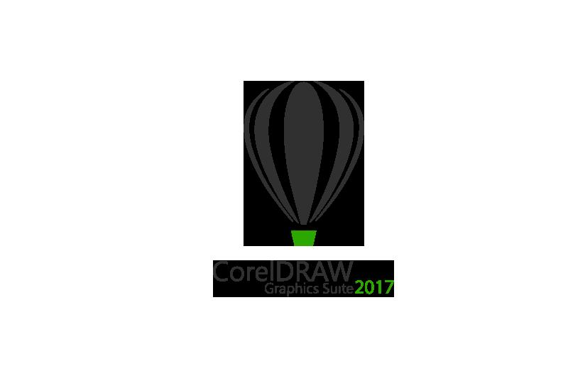 coreldraw_logo_image