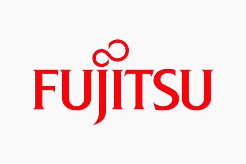 fujitsu_logo_image