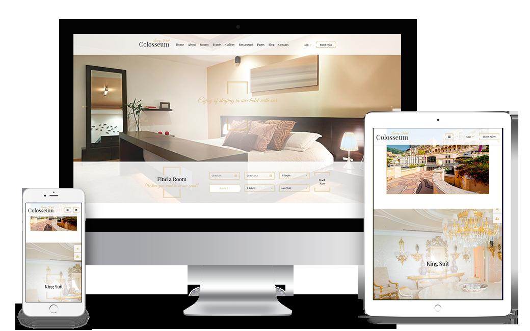 hotel_image