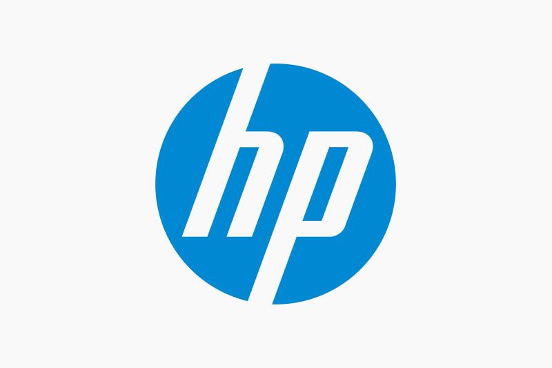 hp_logo_image