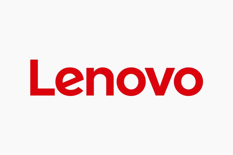 lenovo_logo_image