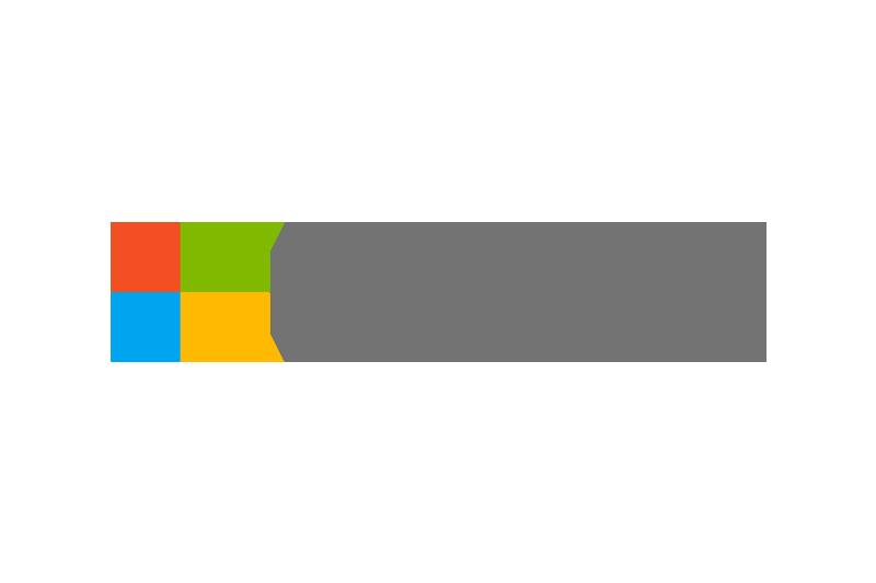 microsoft_logo_img