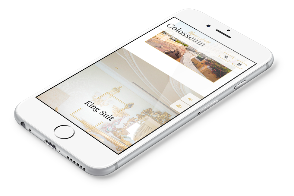 mobile_hotel