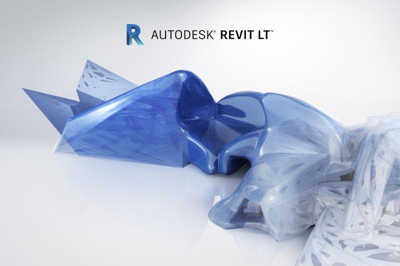 revit_lt_image