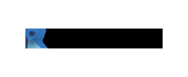 revit_lt_logo_img