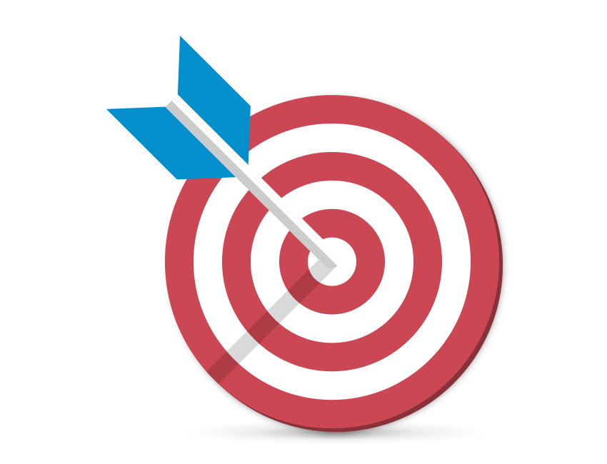 seo_target_image