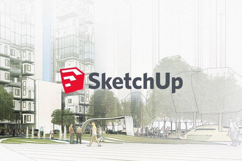sketchup_image