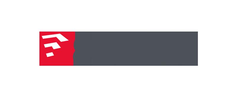 sketchup_logo_image