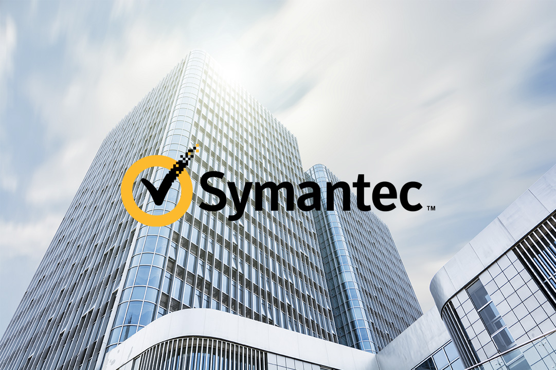 symantec_image