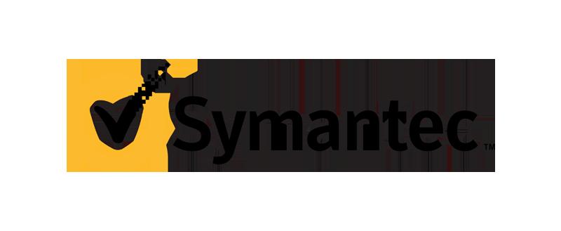 symantec_logo_image