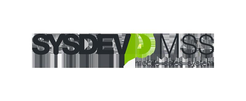 sysdev_logo_image