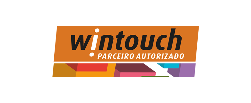 wintouch_logo_image