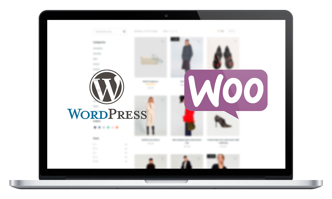 wordpress_woo