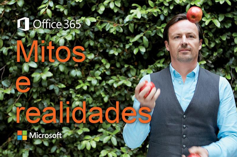 office-365-mitos-e-realidades