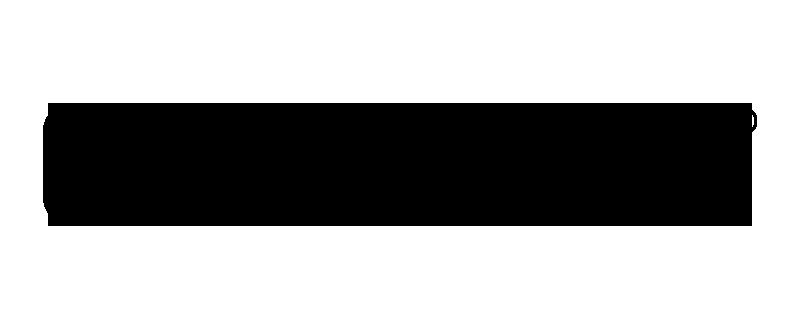 qnap_logo_image