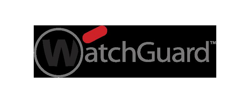 logo-partner-watchguard