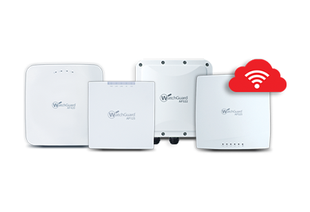 seguranca-de-rede-wireless-watchguard